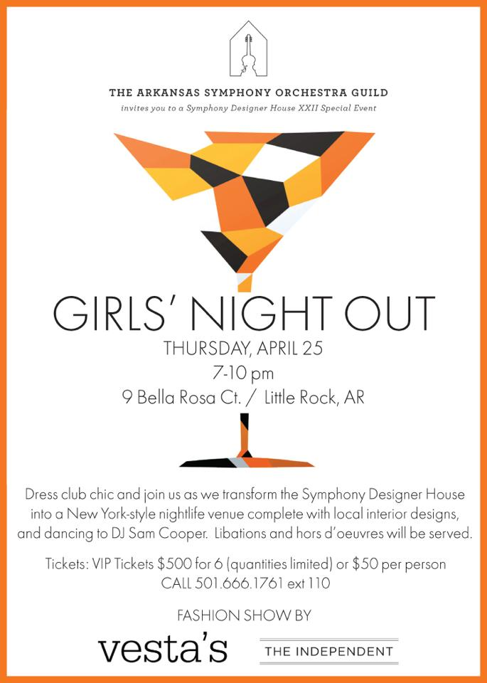 gno invitation
