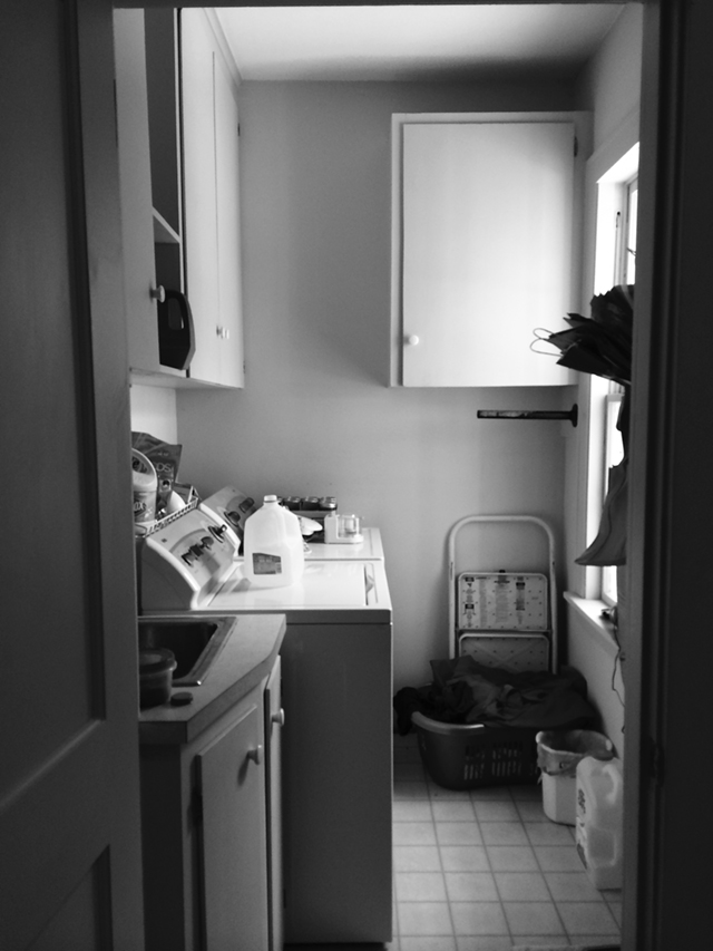 Existing_Laundry-turned-into-office_Baker_06.2014_bw (1)