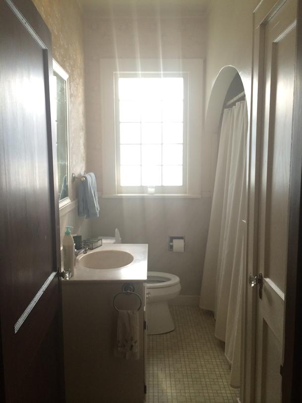 Existing_Guest Bath_610